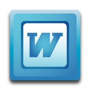 word-icon.png